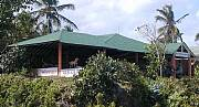 Real Estate For Sale: A Tropical Hotel On The Samana Peninsula In Las Galeras