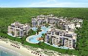 Real Estate For Sale: The Ultimate In Luxury Condos On Grace Bay Beach