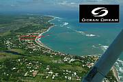Real Estate For Sale: Cabarete - Kite And Windsurf Paradise