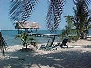 International real estates and rentals: Resort On The Caribbean Coast Of Belize