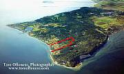 Real Estate For Sale: Ocean Front Estate