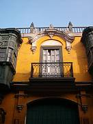 Real Estate For Sale: Now For Sale A Beautiful Colonial Mansion/ Hotel In Lima