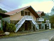 Real Estate For Sale: Well Established Hotel In Extremely Prime Location On River