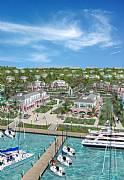 Real Estate For Sale: Oceanfront Condo-Hotels, Villas & Yacht Club Village