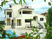 Real Estate For Sale: Villa Apartments For Rental. Villa For Sale.