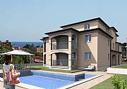 Real Estate For Sale: New Apartment In Istria, Near The Sea!!