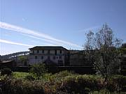 Real Estate For Sale: Quinta Sao Domingos, A Magnificent Place To Be, Near Viseu