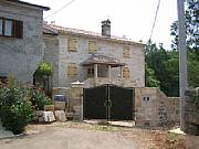 Real Estate For Sale: A Wonderful Stone House In The Heart Of Istria!!