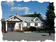 International real estates and rentals: Rosedale Motel,Okanagan, For Sale By Owner