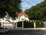 Real Estate For Sale: Luxury Villa In Warsaw, Poland (European Union)