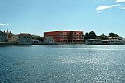 Real Estate For Sale: A Beautiful Apartment In Umag, With Sea View!!