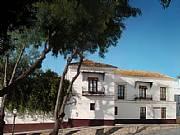 Real Estate For Sale: Lavishly Restored 18th Century Spanish Villa