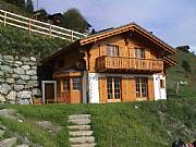 Property For Sale Or Rent: Verbier - A Ski-Lift Away At An Affordable Price