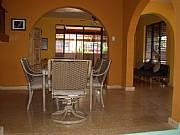 Real Estate For Sale: Home  For Sale in Boqueron, Cabo Rojo Puerto Rico