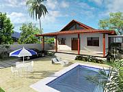 Real Estate For Sale: Off-Plan Executive Beach Houses