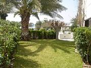 Real Estate For Sale: Beautiful Detached Villa At Porto Hydra Resort
