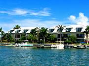 Real Estate For Sale: Tax-Free Caribbean Investment Opportunity With Rental Income