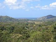Real Estate For Sale: Ocean View Lots From $20,000us