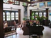 Real Estate For Sale: A Dream House On The Tropics