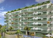 Real Estate For Sale: Brand New Oceanfront Condominium