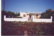 Real Estate For Sale: Excellent Property In Upper Velo,Corinthos Greece