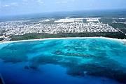 Real Estate For Sale: Paseo Del Sol - Cocobeach Playa Del Carmen New Project