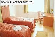 Rental Properties, Lease and Holiday Rentals: Accommodation In The Center Of Prague - Swimming Pool - Free