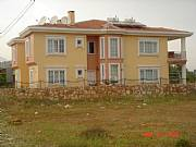 Real Estate For Sale: Luxury Detached Hilltop Villa With 680 M2 Land 140,000 Euro