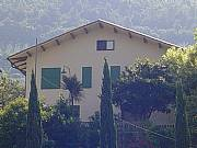 Real Estate For Sale: A Beautiful Countryside Villa With A Spectacular View.