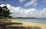 Real Estate For Sale: Puerto Rico Paradise
