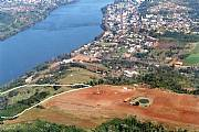 Real Estate For Sale: Prime River View Property - Development Opportunity
