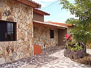 International real estates and rentals: Hotel  For Sale in Granada, Granada Nicaragua
