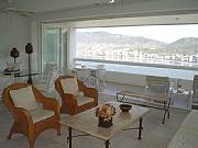 Rental Properties, Lease and Holiday Rentals: 3 Bedroom Condo, Excellent Location And View To The Bay