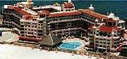Real Estate For Sale: Beachfront Condos, Caribbean View, Rentable,