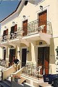 Real Estate For Sale: Boutique Hotel - Private Residence Custom-Built On Aegean