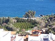Real Estate For Sale: Detached Villa With Own Pool Property For Sale In Turkey