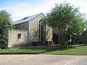 Real Estate For Sale: Luxury Executive Home 30 Minutes South Of San Antonio.