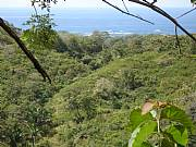 Real Estate For Sale: Lot/Land  For Sale in Marbella, Guanacaste Costa Rica