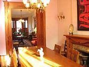 Real Estate For Sale: 1895 Italianate Brownstone Mansion Fully Renovated