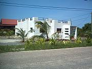 Real Estate For Sale: Luxury Villa  For Sale in Placencia, Stann Creek Belize