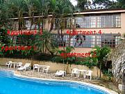 Real Estate For Sale: 4 Apartments In The Middle Of Paradise (Manuel Antonio, Cr)