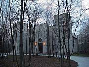 Real Estate For Sale: Castle For Sale Near University Of Illinois