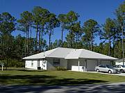 International real estates and rentals: Duplex Prime Investment Property In Upscale Palm Coast Area!