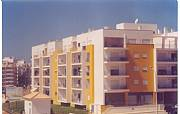 Real Estate For Sale: Greats Apartments For Holidays Or Investment In Algarve