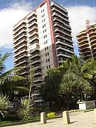 Real Estate For Sale: One Room Apartment In Front Of The Beach , Barra Da Tijuca