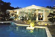 Rental Properties, Lease and Holiday Rentals: Mansion In Florida's Most Prestigious Area