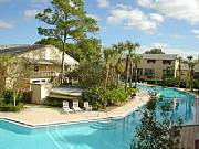 Real Estate For Sale: Townhouse Minutes From Orlando Attractions & Airport