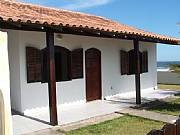 Real Estate For Sale: Oceanfront Home In Rio De Janeiro, Brazil, Only $65,900