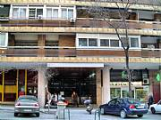 Rental Properties, Lease and Holiday Rentals: Excellent Office In Best Area Of Madrid.