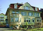 Real Estate For Sale: Residential/Commercial Property For Sale In Eisenach, Germ.